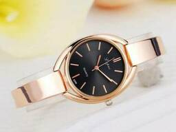 Женские наручные часы Lupai Clamp