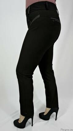 Женские штаны от украинского производителя дешево