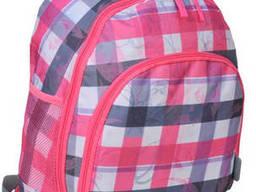 Женский рюкзак PASO 20L, PS15-5141C