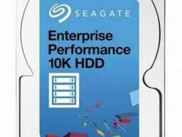 Жесткий диск Seagate Enterprise Performance 10K HDD 600GB - фото 3