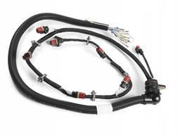 Жгут проводки форсунок Volvo/RVI 22347607, 7422347607
