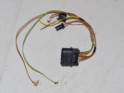 Жгут проводов адаптера