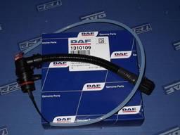 Жгут проводов двигателя DAF XF95 CF85