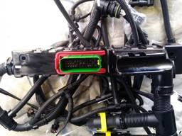 Жгут проводов Renault Magnum DXI12 7420741614