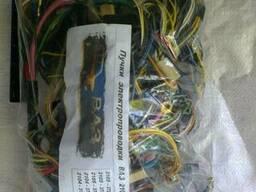 Жгут проводов ВАЗ 2104(полная)