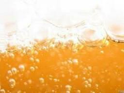 Жидкость кремнийорганич-ая электроизоляционная марка 132-12Д