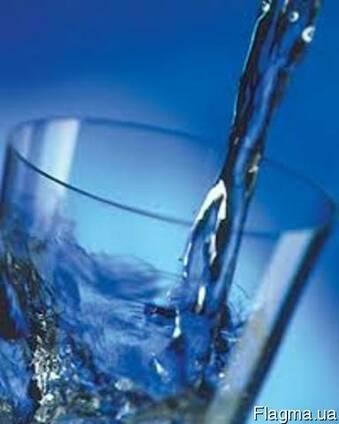 Жидкость ПЭС-2, -3