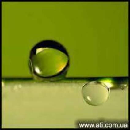 Жидкость Полиэтилсилоксановая ПЭС-2