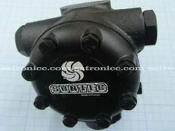 Жидкотопливный насос Suntec E6NC1001 6P