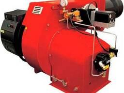 Жидкотопливные дизельные горелки Ecoflam серии Maior P 700. 1