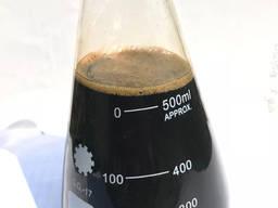 Жирные кислоты растительных масел