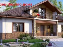 Житомир участки Бора-Бора Корчак