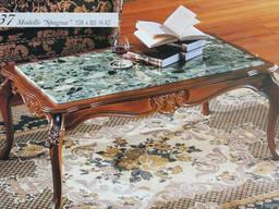 Опт і рознечная продаж італійським меблям з доставкою по Укр