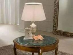 Журнальные столики итальянские таволыни калимберти. Продажа