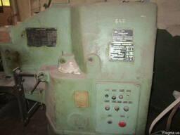 Зигмашины И2714 Волковыский завод литейного оборудования