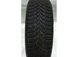 Зимние 175/65/R14 Bridgestone Blizzak LM18 82T