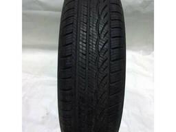 Зимние 175/70/R14 Dunlop SP 01 88T