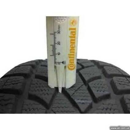 Зимние 225/50/R17 Dunlop SP 3D RSC 98H