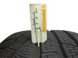 Зимние 245/45/R17 Pirelli Sottozero W 210 99H