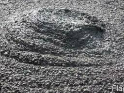 Зимний бетон ( Морозостойкий бетон ) от 711 грн
