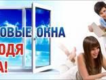 МеталлоПластиковые Окна/Двери - фото 6