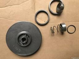 ЗИП для насоса KRZ 1Q32\160, рабочее колесо, торцевое, кольц