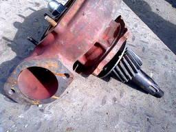ЗиП к дизельным двигателям WOLA 24 ANf – 71 H 12A (WOLA-H12