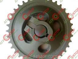Зірочка привідна шнека Sipma Z-224 2023-060-007. 03
