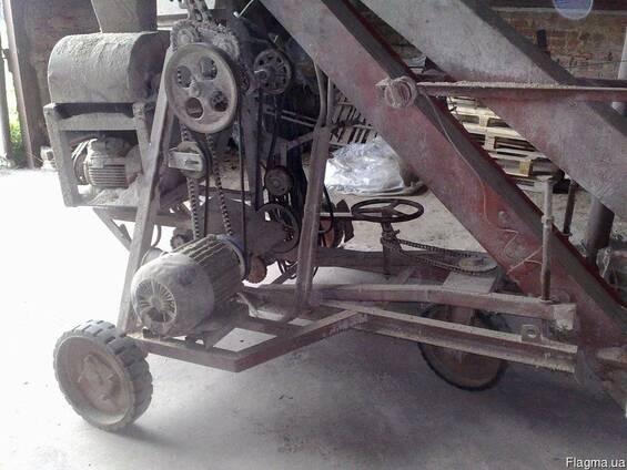 ЗМ-30Б/У 2 шт.