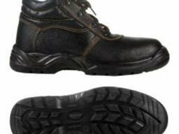 ЗС-7205 Ботинки мужские