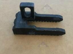 Зубья для мешкозашивочной машины GK 9-2