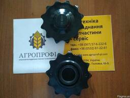 Звездочка Dominoni 10531 / 10061