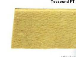 Звукоизоляция стен, пола, потолка Teксаунд FT 55