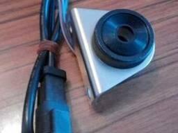 Звуковой сигнализатор Evinrude/Johnson, арт. 0176360