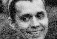 Ионин Владимир Александрович