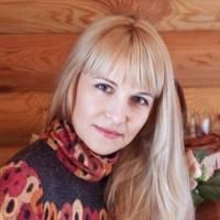Шевченко Наталья