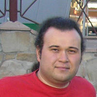 Тимофеев Александр Геннадьевич