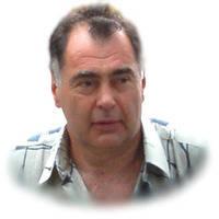 Сидоров Иван Петрович