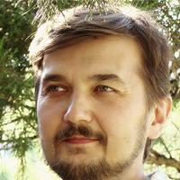 Павленко Олег Сергійович