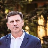 Кратенко Юрий