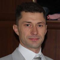 Сидоренко Владислав Игоревич