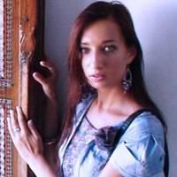 Гурьянова Анастасия Сергеевна