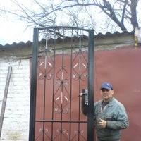 Придвор Сергей Анатольевич