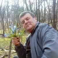Винников Игорь