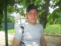 Стырник Сергей Влодимирович