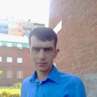 Браславский Виктор
