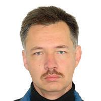 Миренков Владимир