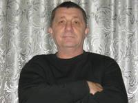 Сапожников Вячеслав