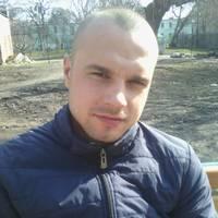 Федосий Владимир Владимирович