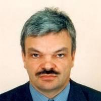 Барсуков Владимир Анатольевич